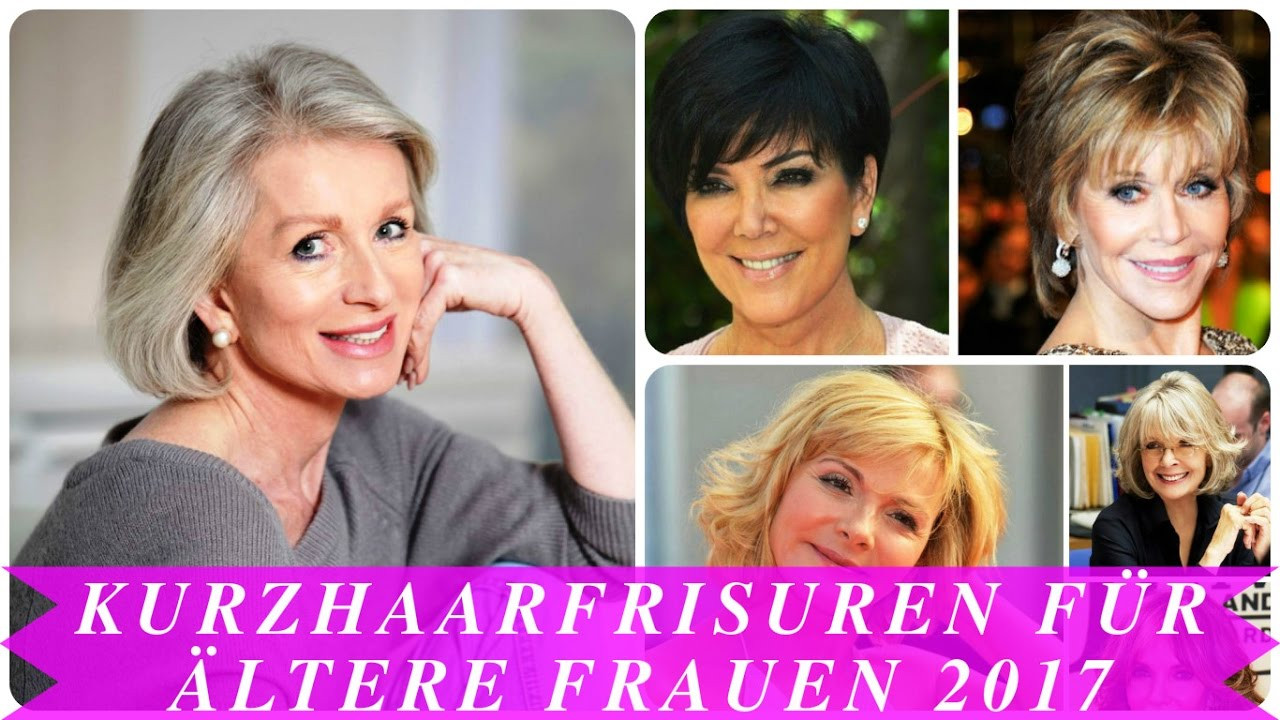 frisuren 2017 frauen trend damen frisuren schulterlang 2017