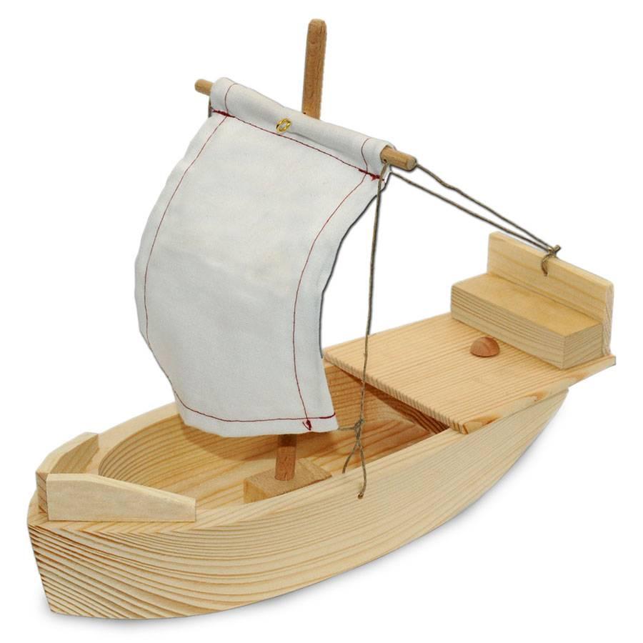 corvus holz bausatz piratenschiff schwimmend
