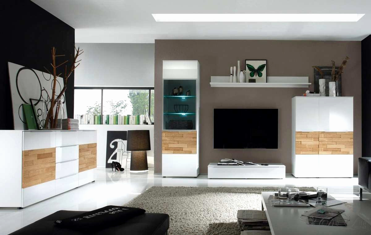 wohnwand selbst bauen mit wohnwand selber bauen schon 30 wohnwand selber bauen ideen 67 und wohnwand selber bauen genial imposing wohnzimmermobel modern wohnwand 0d omniablogfo codecafe neu of wohnwan
