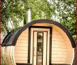 Sachen Aus Holz Bauen Luxus 31 Neu Sauna Im Garten Selber Bauen Elegant