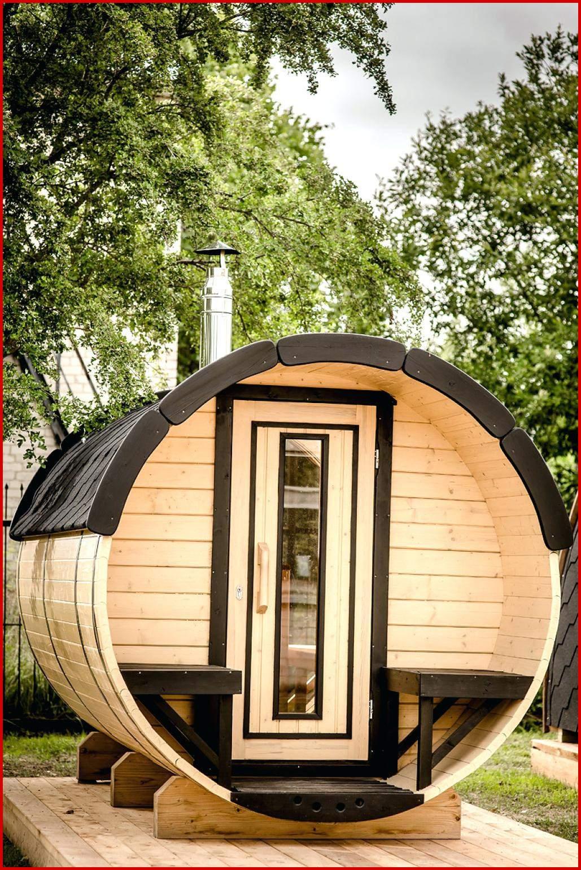sauna im garten selber bauen schon ausensauna selber bauen of sauna im garten selber bauen