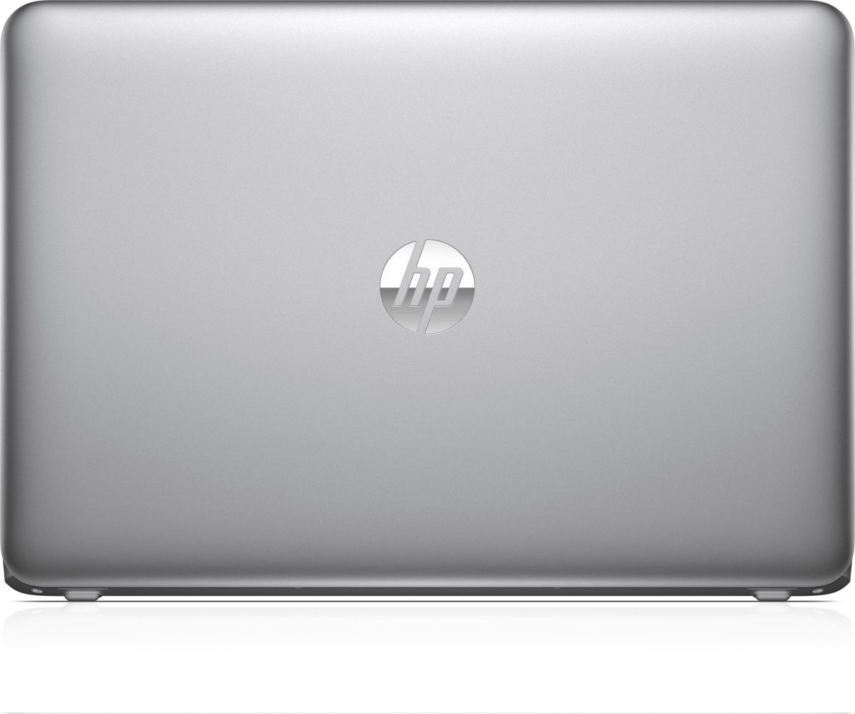 Schöne Gärten Anlegen Genial Hp Probook 455 G5 3ql87es Laptop Specifications