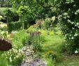 Schöne Gärten Gestalten Best Of Schöne Gärten Gesucht Oberhessen Live
