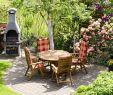 Schöne Gärten Gestalten Elegant Garten Gestalten 25 Ideen Zur Gartengestaltung