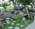 Schöne Gärten Gestalten Frisch Den Garten Mit Steinen Gestalten Schöne