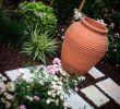 Schöne Gartendeko Inspirierend Best Gardendecor Images