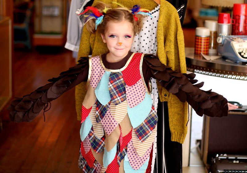 Schöne Halloween Kostüme Schön Rag Doll Halloween Costume D I Y A Beautiful Mess