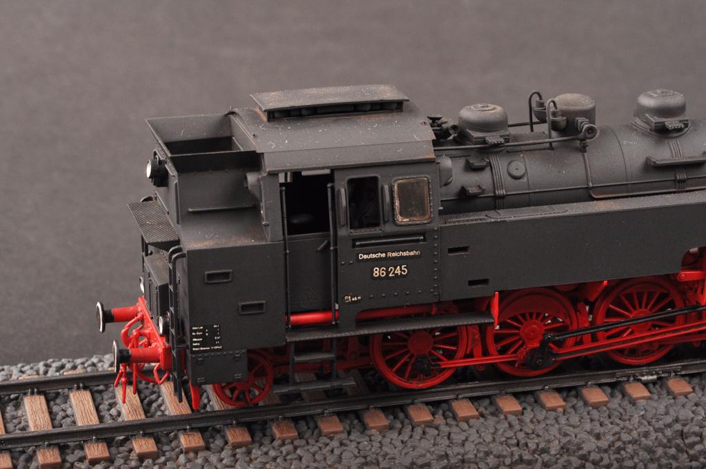 br 86 kriegslokomotive