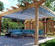 Schöne Moderne Gärten Frisch 30 Gartengestaltung Ideen – Der Traumgarten Zu Hause