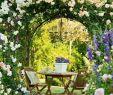 Schöne Moderne Gärten Neu Schöner Garten Und toller Balkon Gestalten Ideen Und