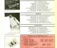 Schöner Garten Frisch Information American Radio History