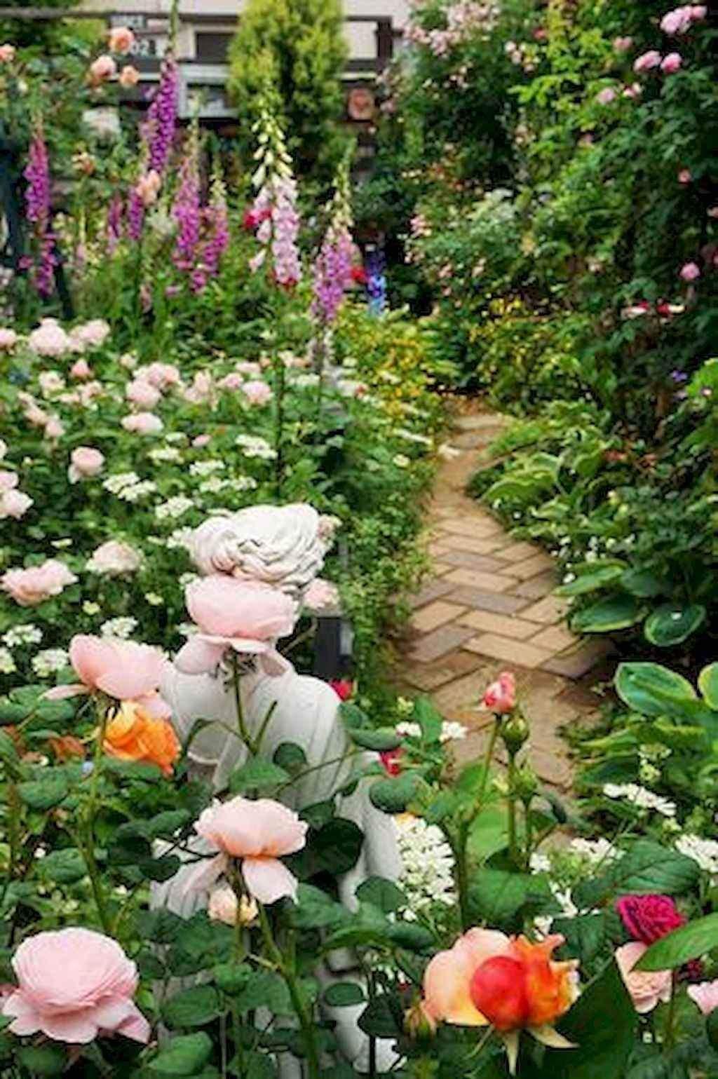 cottage garten anlegen schon 01 stunning cottage garden ideas for front yard inspiration of cottage garten anlegen