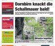 Schlauch Garten Gestalten Genial Rz Da by Russmedia Digital Gmbh issuu