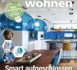 Schmaler Garten Gestalten Inspirierend Smart Wohnen 2 2018 by Family Home Verlag Gmbh issuu