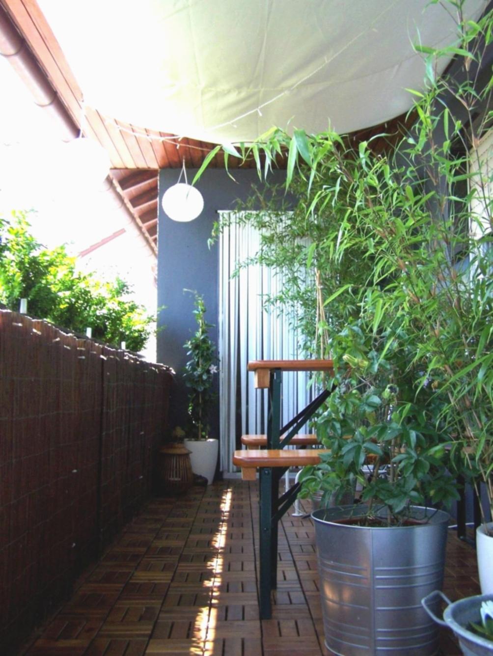 schmalen balkon gestalten luxus balkon gestalten mit wenig geld best garten gestalten mit wenig geld of schmalen balkon gestalten