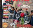 Schöne Deko Best Of northern Lifestyle Eastside January 2019 by Rmc Media issuu