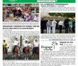 Schöne Deko Neu 2018 September – Alamo today & Danville today News by the