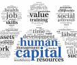 Schöne Dekoartikel Luxus Human Capital Africa Still Has A Lot Of Progress to Make