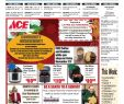 Schöne Dekoration Inspirierend Wise Buys Ads and More Volume 11 issue 47 by Wise Buys Ads
