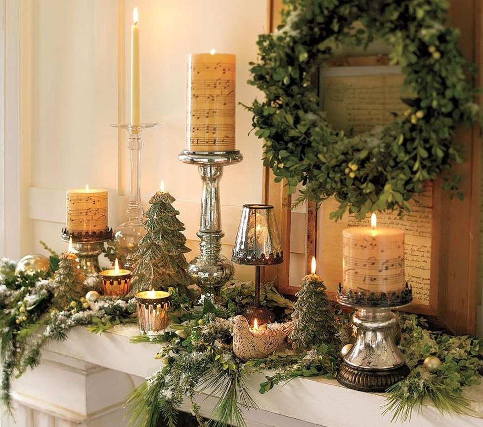 dekoideen mit naturmaterial mit dekoideen fur schone und frohe weihnachten freshouse 83 und sch c3 b6ne dekoideen weihnachten f c3 bcr sch c3 b6ne und frohe weihnachten e mit dekoideen mi