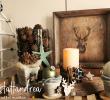 Schöne Dinge Für Haus Und Garten Genial Dekoideen Mit Naturmaterial