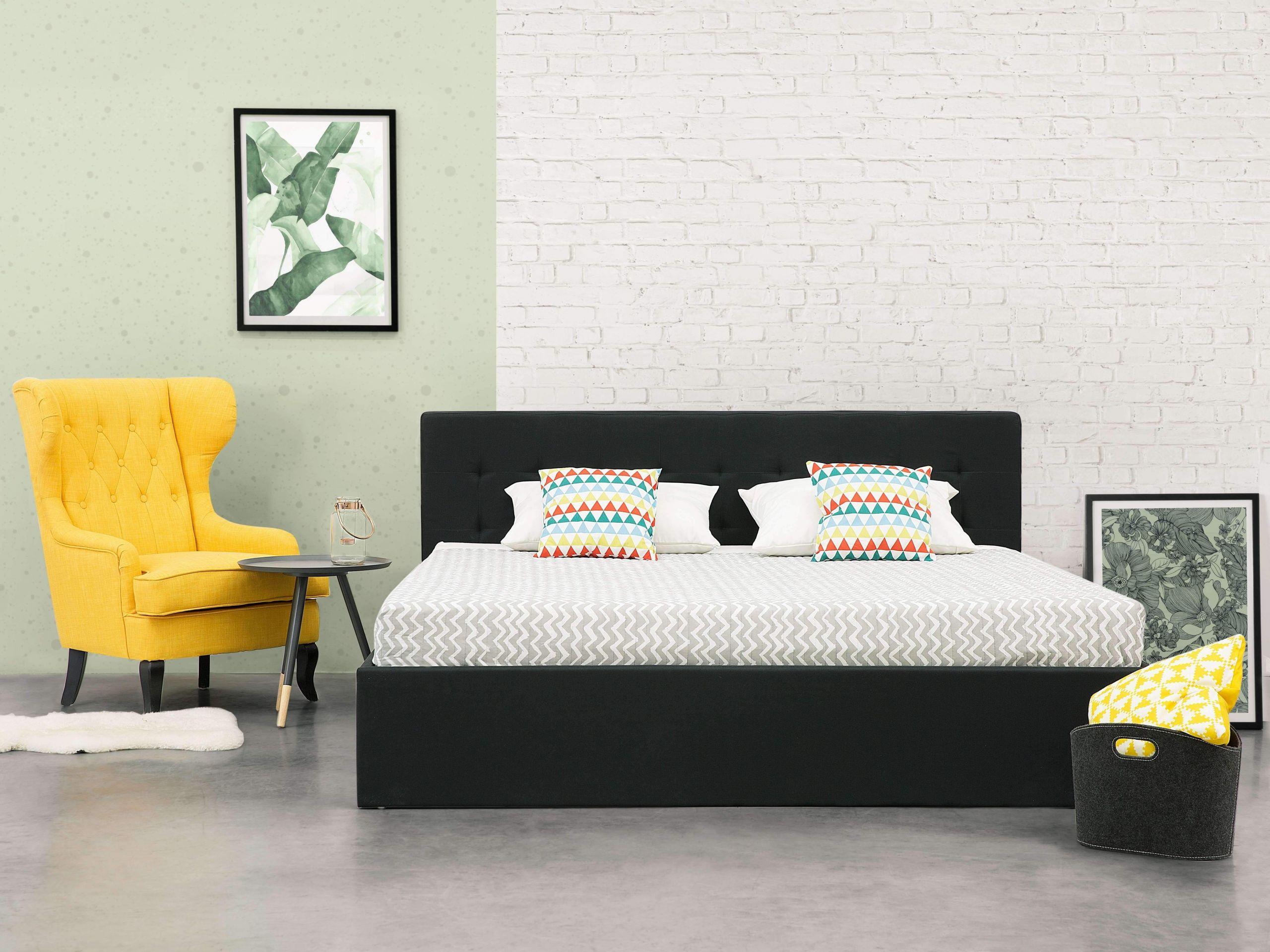 schone wohnzimmer genial unique schone wohnzimmer bilder of schone wohnzimmer