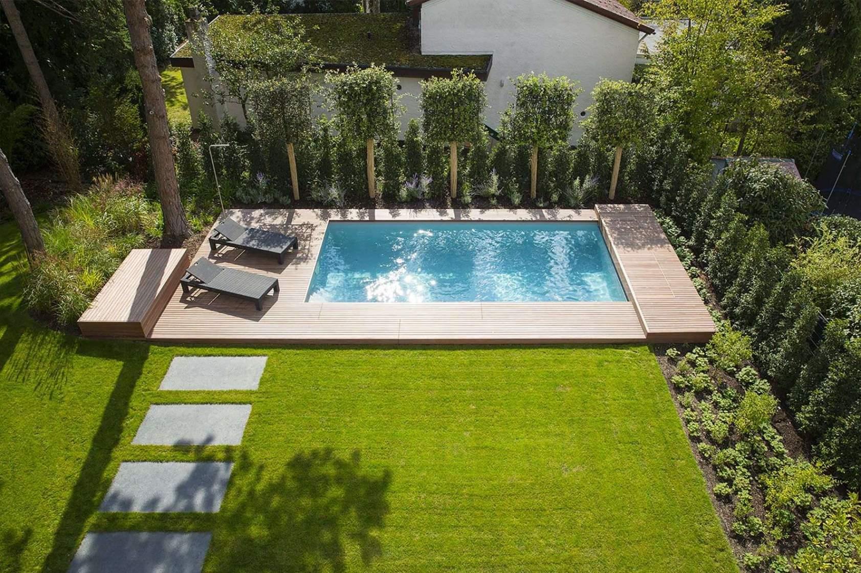 schone garten bilder inspirierend kleine pools fur kleine garten temobardz home blog of schone garten bilder 2