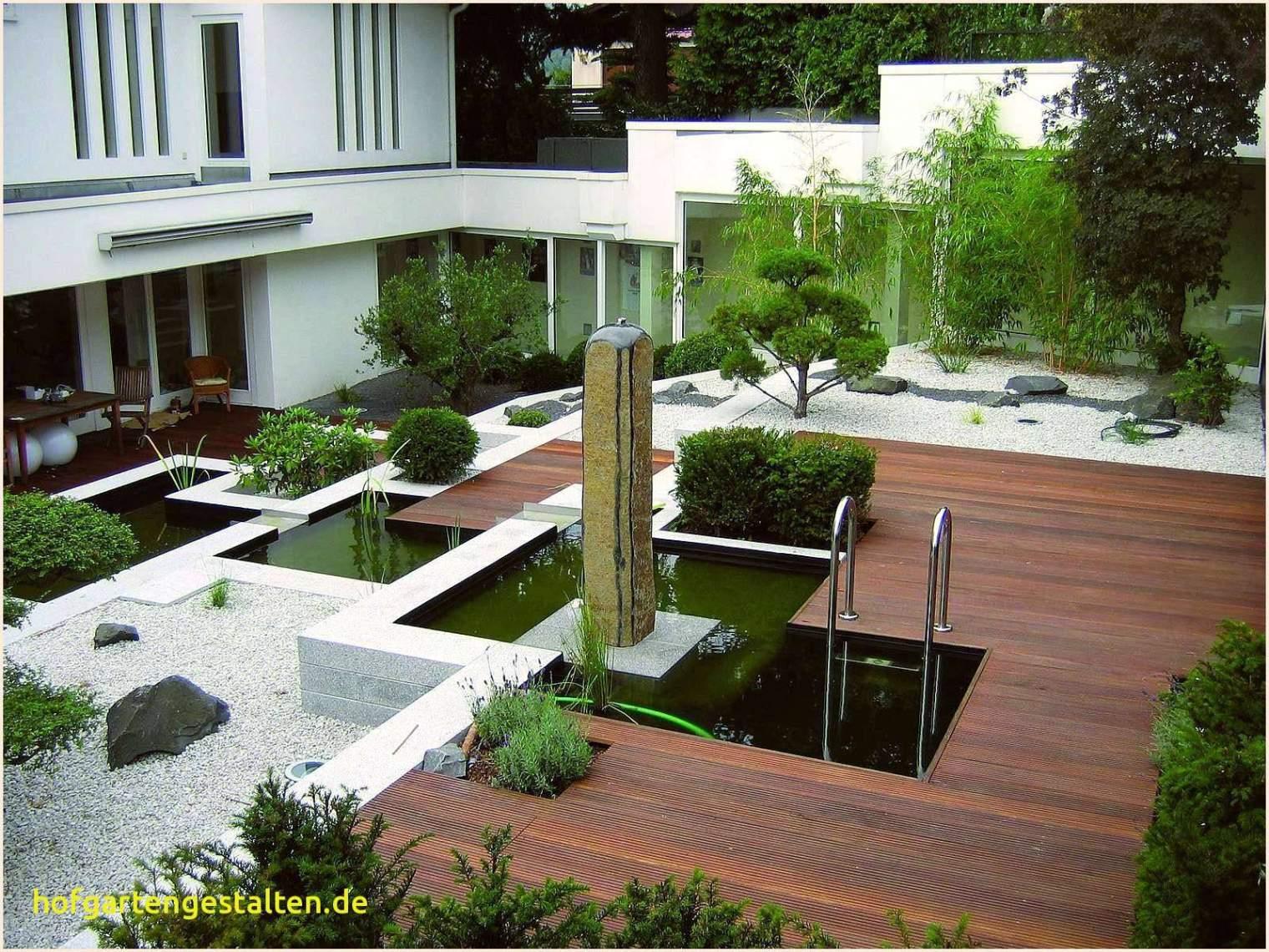 schone garten bilder elegant kleine pools fur kleine garten temobardz home blog of schone garten bilder 1