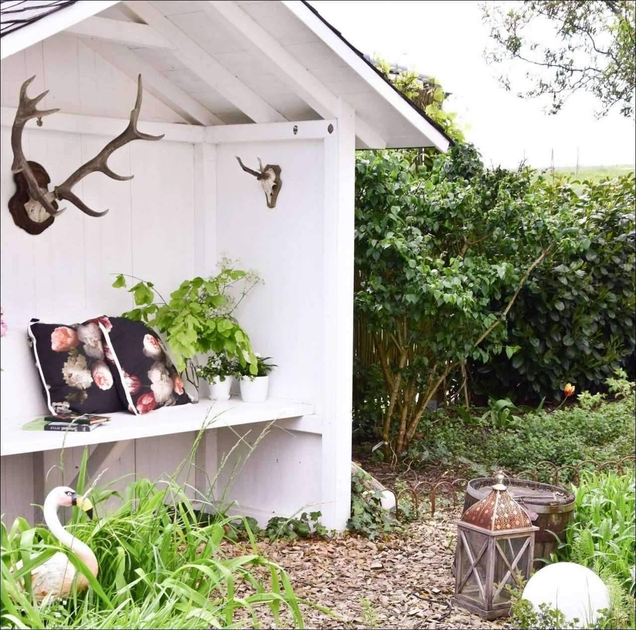 gartengestaltung kleine garten einzigartig einzigartig wohnzimmer ideen fur grose raume inspirationen of gartengestaltung kleine garten