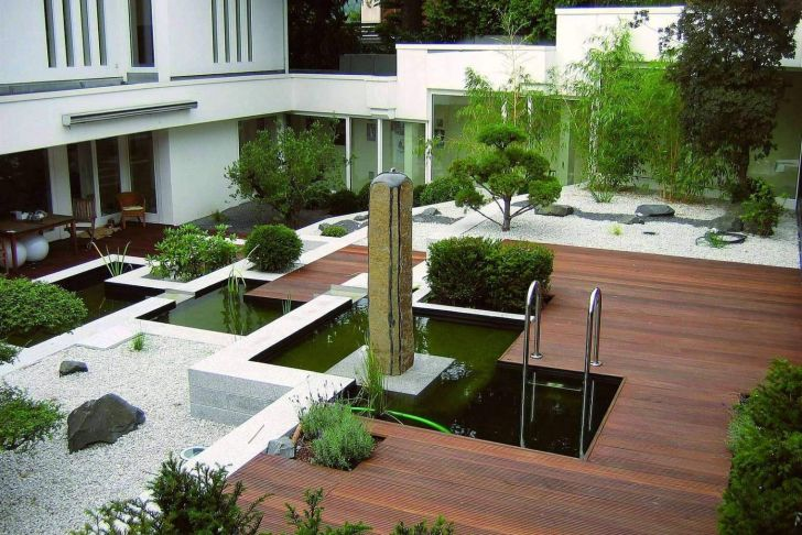 Schöne Gärten Gestalten Neu 40 Elegant Japanische Gärten Selbst Gestalten Das Beste Von