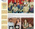 Schöne Gartenbilder Frisch 6 29 issue by Shopping News issuu