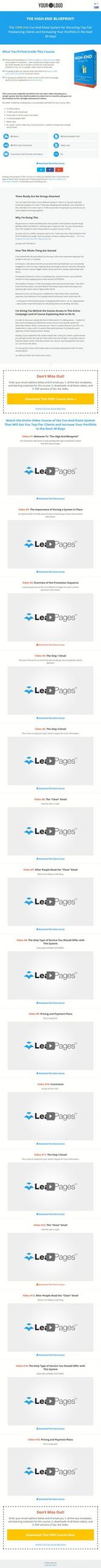 591ba9a1ce9785ceae5f1326bbe7262c page template templates