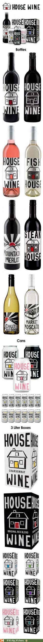 c12c4f62fbf f5c2b bottle packaging wine labels