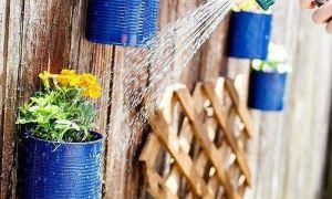30 Schön Schöne Gartenideen