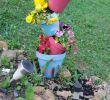 Schöne Gartenideen Luxus 24 Schön Schöne Gärten Bilder Inspirierend