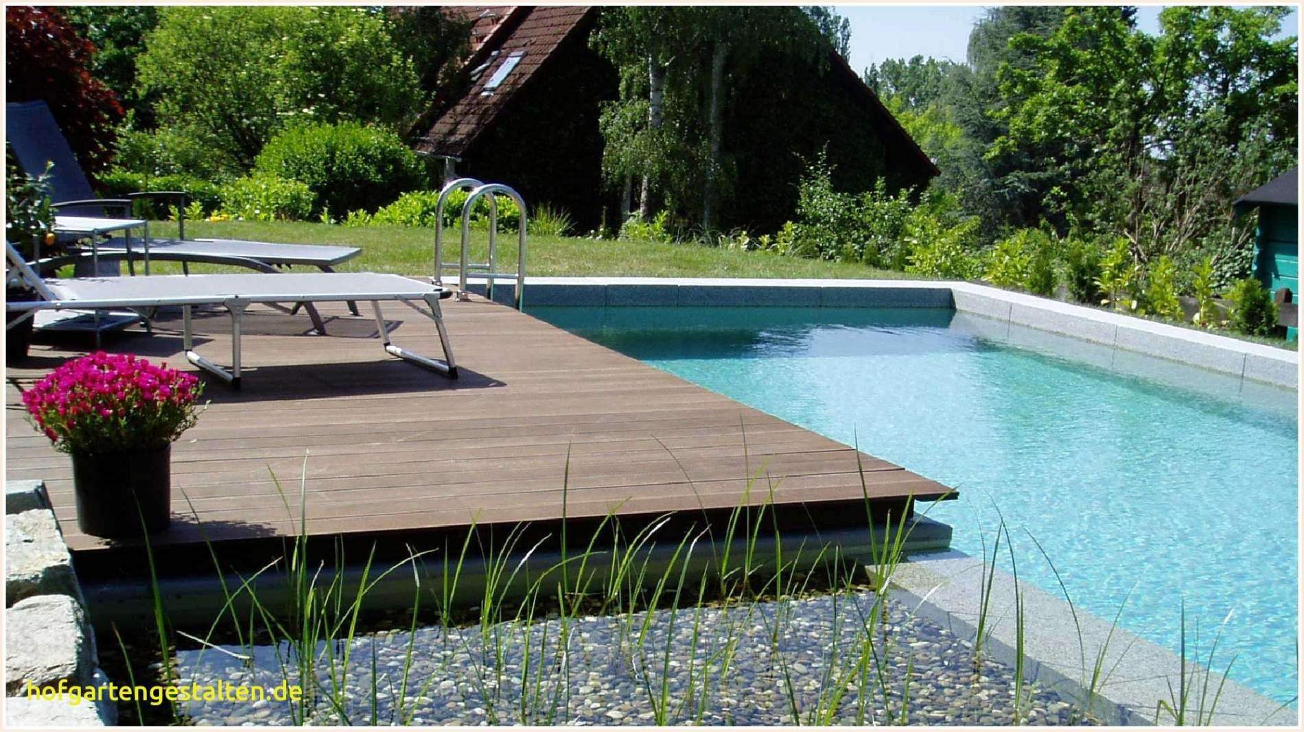 schone garten bilder das beste von kleine pools fur kleine garten temobardz home blog of schone garten bilder