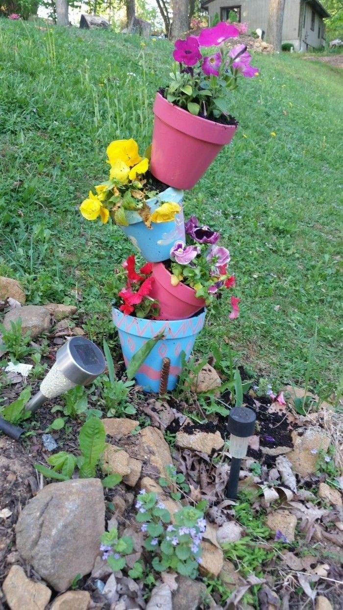 gartengestaltung fur kleine garten genial lijepi vrtovi praktiac28dni savjeti i inspiracija u 110 slika of gartengestaltung fur kleine garten