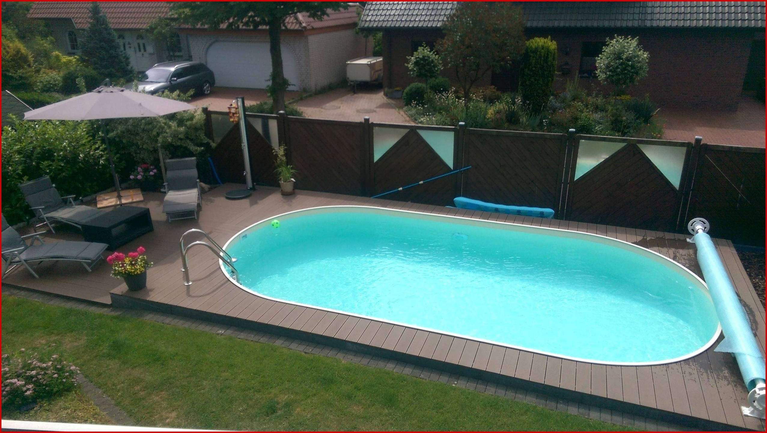 schone garten bilder luxus kleine pools fur kleine garten temobardz home blog of schone garten bilder 3