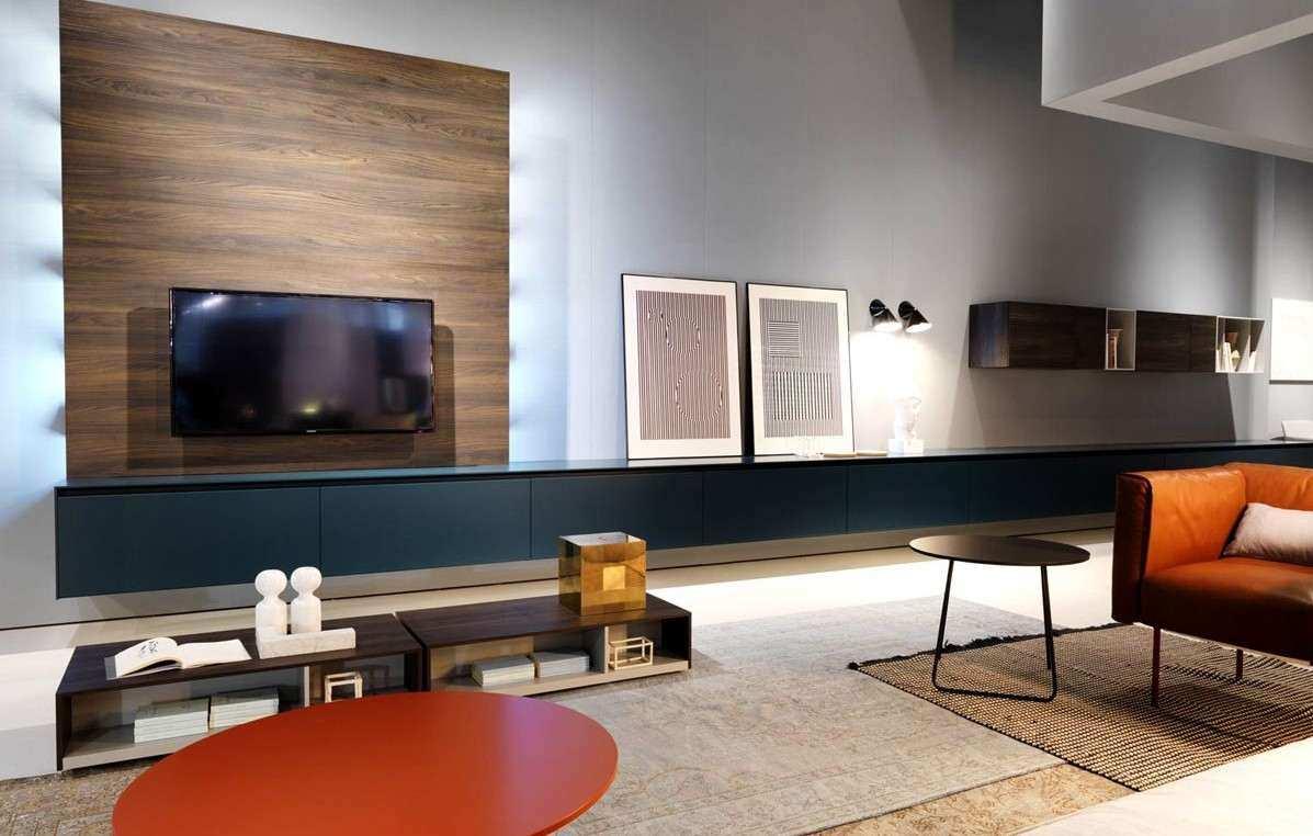 schone deko ideen neu unique schone wohnzimmer bilder of schone deko ideen 1
