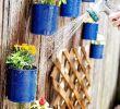 Schöne Terrassen Ideen Elegant 36 Schön Gartengestaltung Kleine Gärten Genial