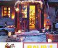 Schöne Terrassen Ideen Elegant Baur Weihnachten by Elkatalog issuu