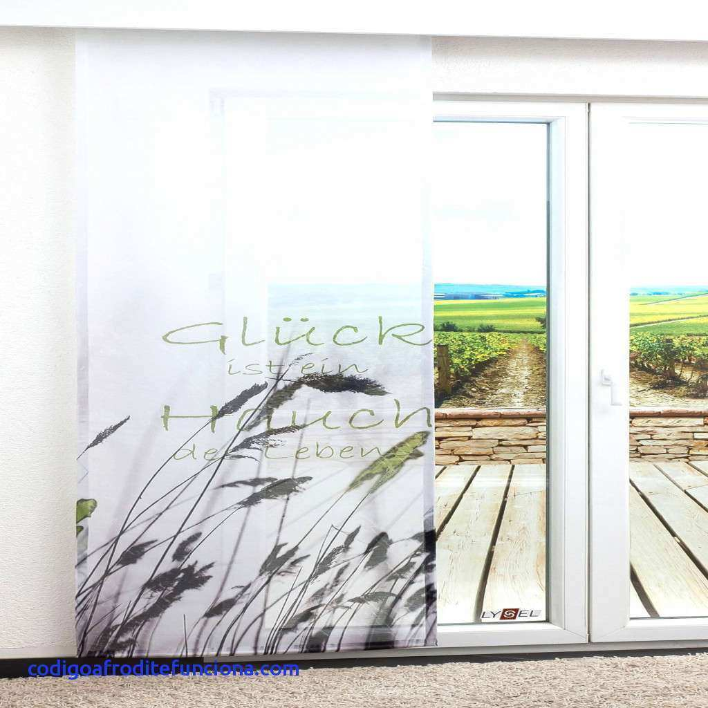 schone deko ideen das beste von 33 genial terrassenmobel selber bauen of schone deko ideen