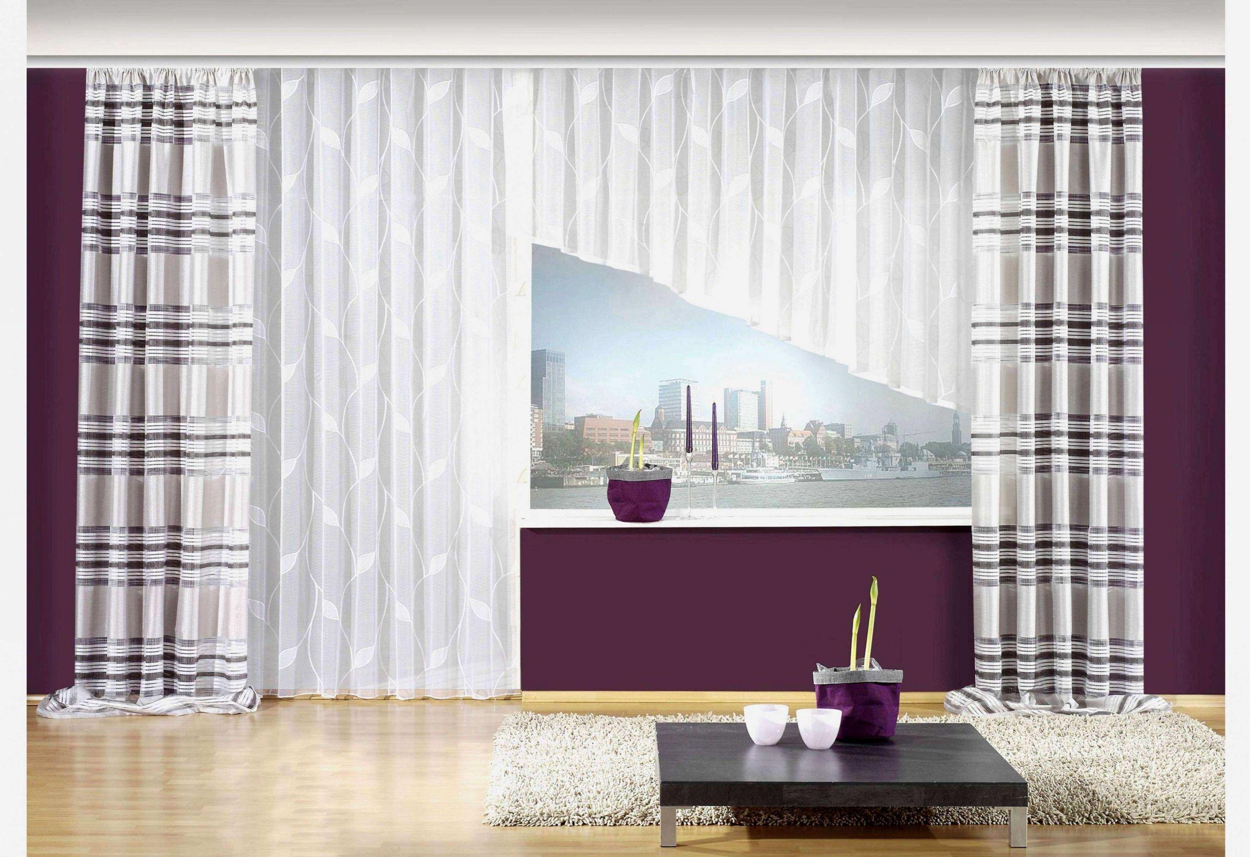 schone deko ideen neu unique schone wohnzimmer bilder of schone deko ideen