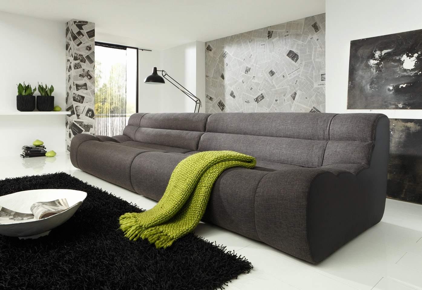 ideen furs wohnzimmer schon schone wohnzimmer ideen neu was fur holz fur terrasse of ideen furs wohnzimmer 1