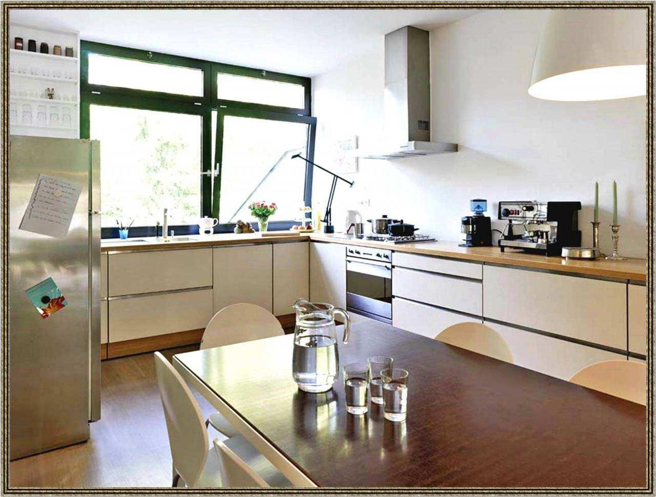 schone deko ideen neu gunstige wohnzimmer lampe inspirierend of schone deko ideen