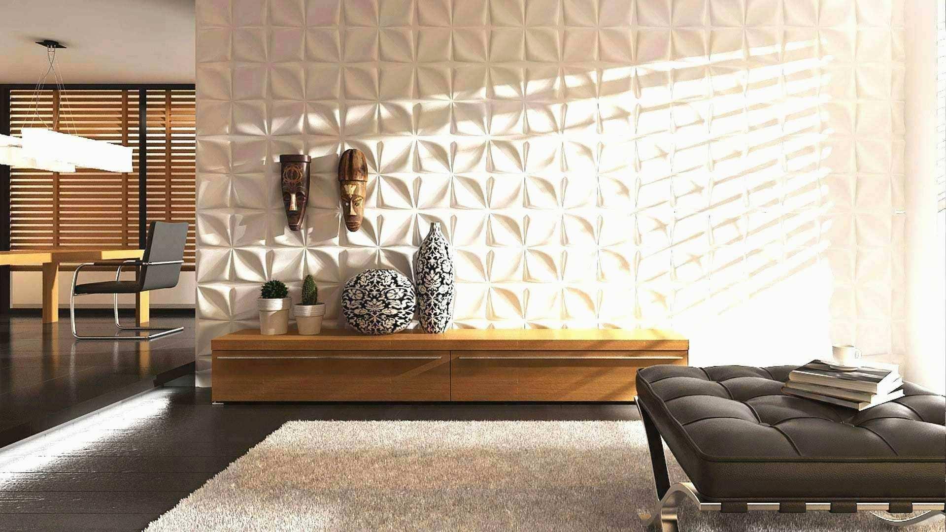 schone deko ideen schon fresh wohnzimmer ideen ausmalen concept of schone deko ideen