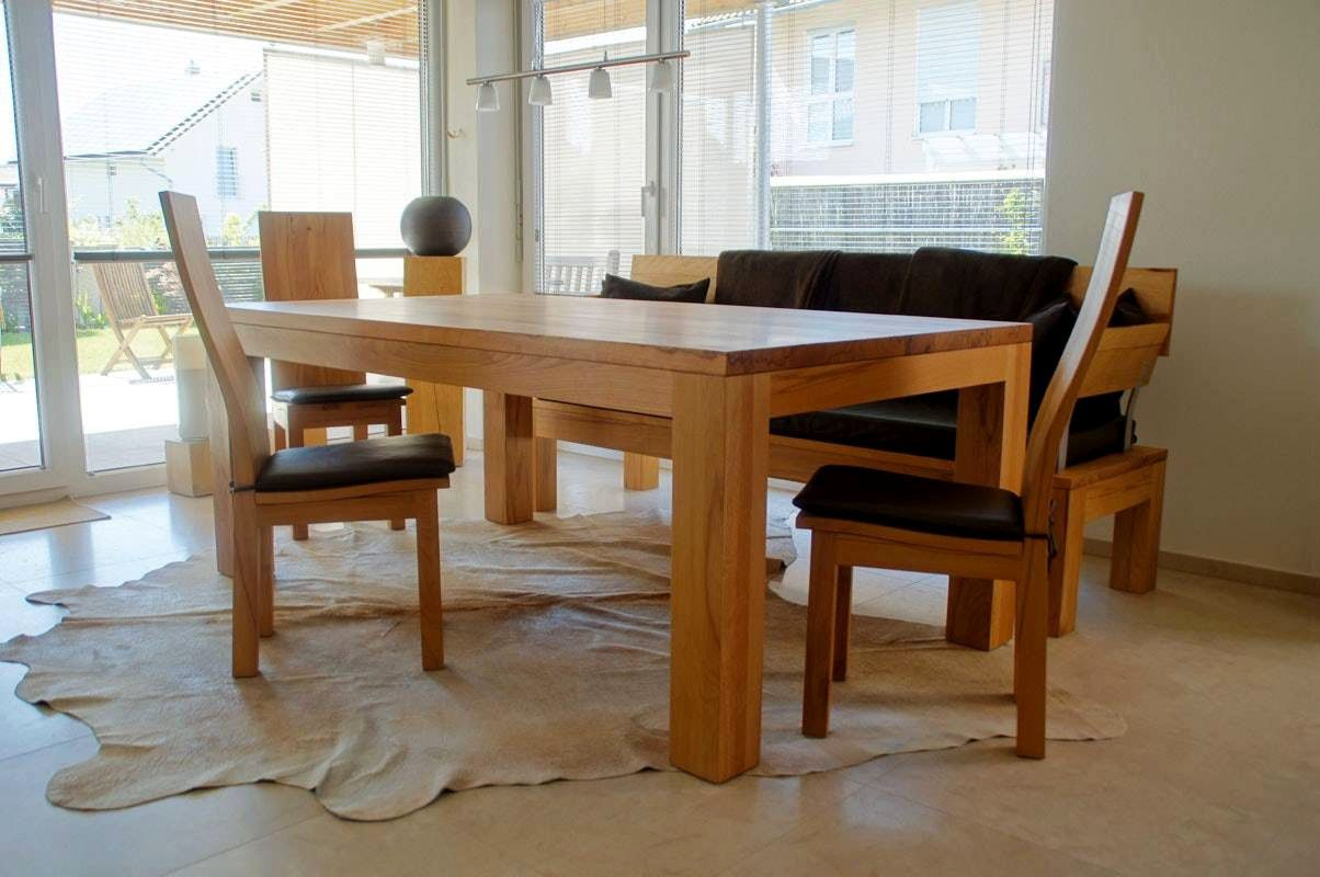 balkon tisch und stuehle tolle 49 von tisch und stuehle ideen neu