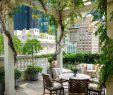 Schöne Terrassen Ideen Luxus Schöne Deko Ideen Luxus Herrlich Gartenmöbel Bei Ebay Sch C3