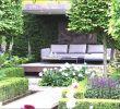 Schöne Terrassen Und Gartengestaltung Frisch 36 Schön Gartengestaltung Kleine Gärten Genial