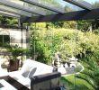 Schöne Terrassen Und Gartengestaltung Schön Schöne Deko Ideen Luxus Teich Und Garten 44 and Teich Garten